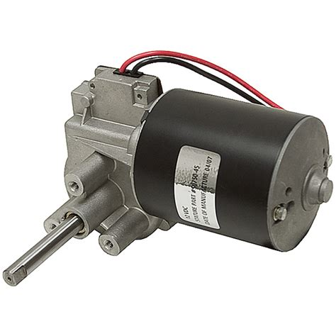 surplus dc electric motors 100 rpm 12 vdc gearmotor dc gearmotors dc gearmotors