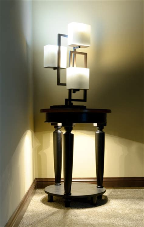 contemporary side tables for living room led side table accent lighting and contemporary l