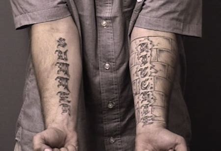 written tattoos for men tattoos for tattoos for on arm writing