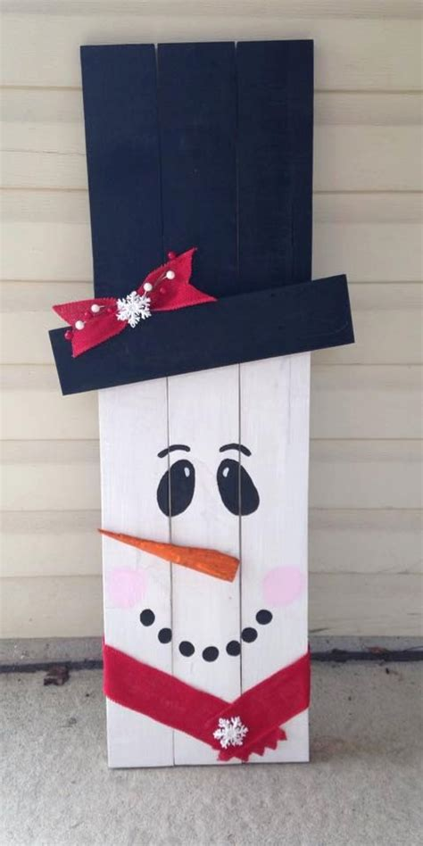 pinterest christmas made out of tulldecorating ideas 909 best wooden snowmen crafts images on snowman decor and wood paintings