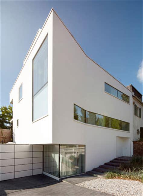 martin falke - Falke Architekten