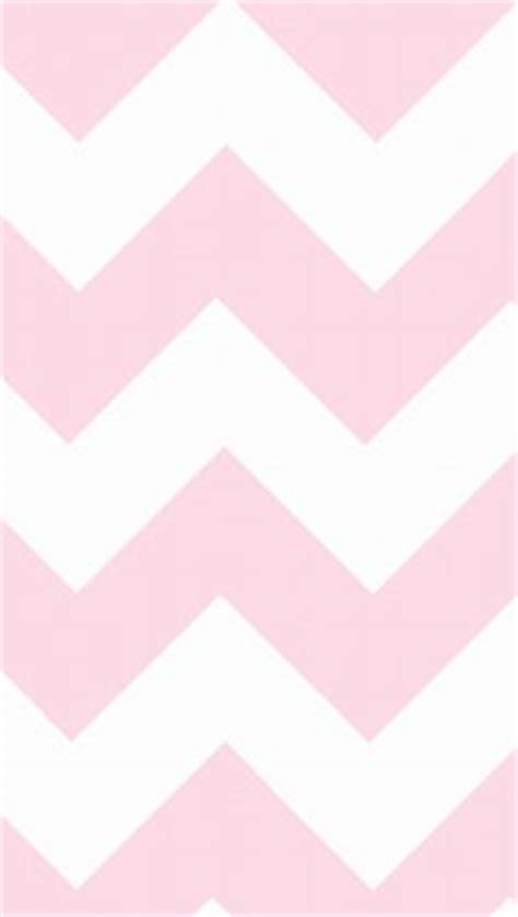 Chanel Jelly Chevron 022 B 1000 images about pinkness on iphone
