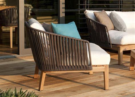 tribu mood garden club chair tribu outdoor furniture at go modern