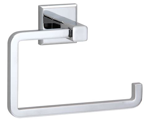 Taymor Bathroom Accessories Taymor Bathroom 28 Images Taymor Ultra Single Robe Hook Taymor Canada Bathroom Taymor