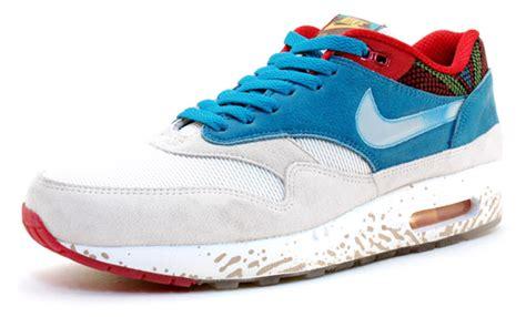 Cuci Gudang Sepatu Nike Airmax One Nike Airmax 90 Vans new nike air max 1