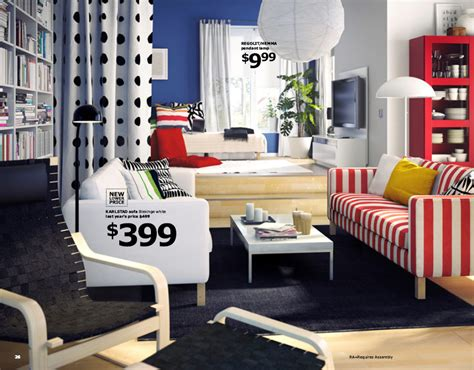 ikea furniture living room ikea 2010 catalog