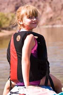 kayaking black canyon (septmeber 27, 2008)