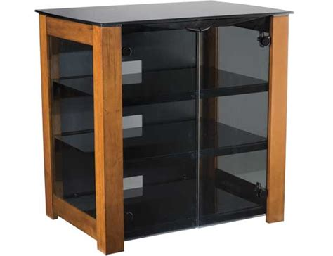 small audio cabinet small audio cabinet home furniture design