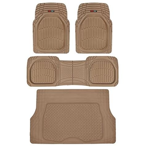 Best Winter Car Mats by Top Best 5 Winter Car Mats Gray For Sale 2016 Product
