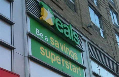 Survey Win Money - dealsfeedback com deal customer survey win 1000 cash