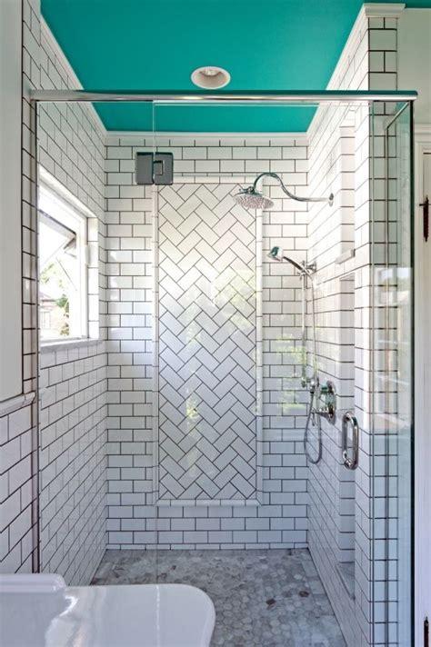 paint bathroom ceiling best 25 ceiling paint colors ideas on pinterest wall