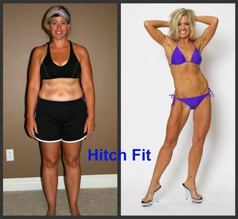 50 year old women before and after fit after 50 female lose weight feel great competition