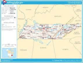 map of tennessee and carolina with cities file national atlas tennessee png wikimedia commons
