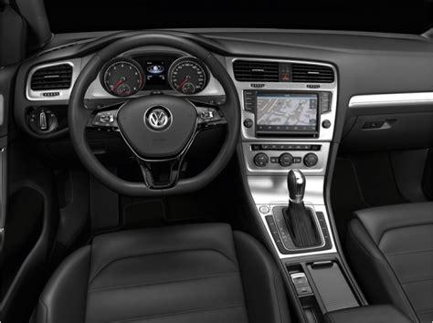 Salon De L Auto Golf 7 by Volkswagen Golf Vii Mondial 2012 Volkswagen Golf Vii