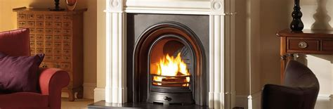 Regency Fireplaces Leamington by Regency Fireplaces And Stoves Leamington Spa 69 Rugby Rd