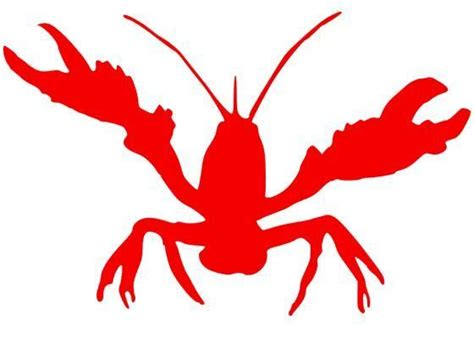 Crown Easy Boil Thermos 3 2 L car window vinyl decal sticker creole louisiana crawfish