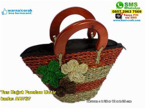 Sandal Rajut Handmade Dahayu 9 dompet rajut pesta ungu souvenir pernikahan