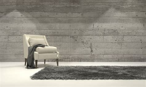 rug alterations finding the right of rugs for your home innovative idea hub