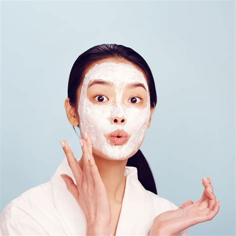 Skin Care skin care habits for college students college news