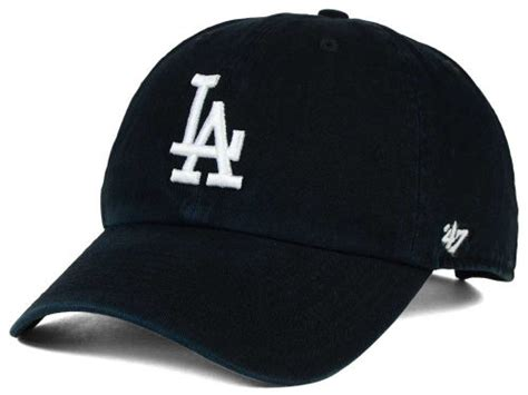 Headband Reebok White Original 100 los angeles dodgers 47 black mlb 47 clean up cap