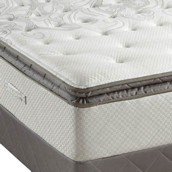 sealy posturepedic grand bed plush pillow top the 25 best pillow top mattress ideas on pinterest diy