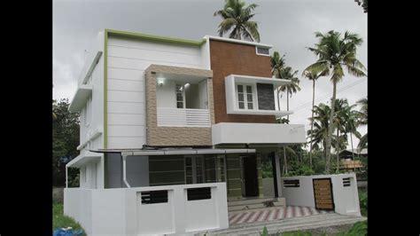 bhk  sqft house   cents  varapuzha  lakhs