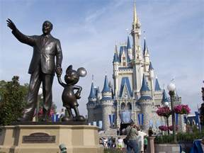 Southern House Styles 3 adults only ideas for disney world trips southern living