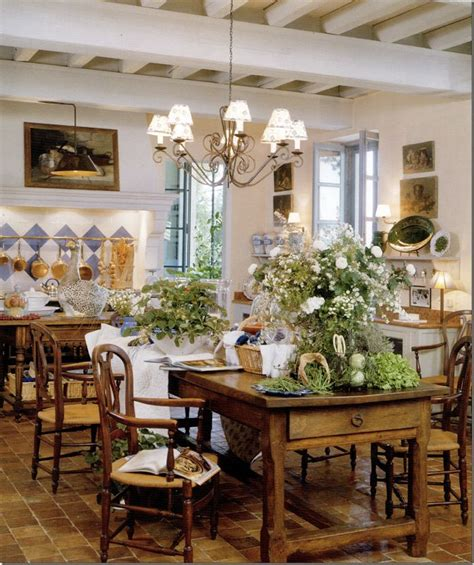 provence kitchen design 25 best provence kitchen ideas on pinterest