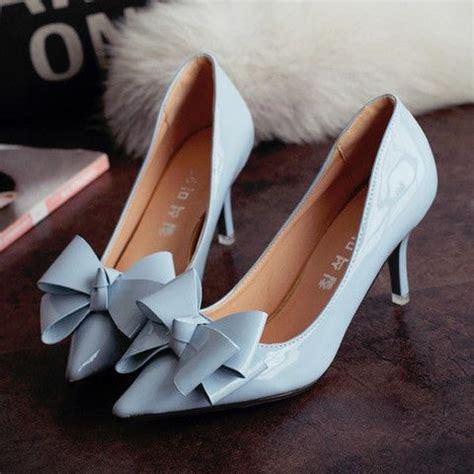 Sweet Heels 25 best ideas about kitten heels on kitten