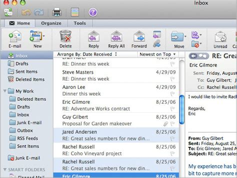 Office 365 Outlook Keeps Updating Inbox Unified Inbox Outlook 365