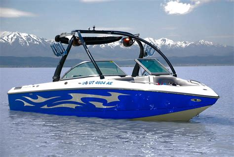 lake pleasant jet ski and boat rentals tk watersports wakeboard boat rentals wave runners water