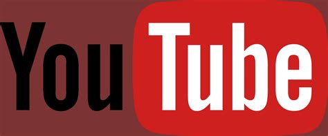 tutorial logo youtube tutorial for creating a youtube channel