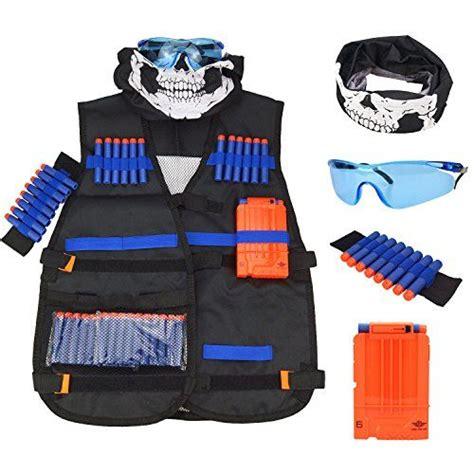 Nerf Vest best 25 nerf tactical vest ideas on nerf vest