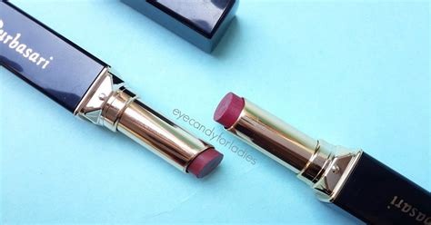 Harga Chanel Lipstick Coco Shine eye for purbasari matte lipstick in 83 87
