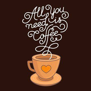 Day Coffee celebrate international coffee day by coffee