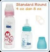 Dot Huki Silikon Gepeng dot orthodontic baby huki keunggulan produk produk baby huki