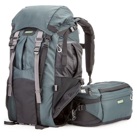 Recommended Jaket Touring Shift mindshift professional deluxe 37 5 backpack