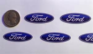 Ford Stickers Ford Center Cap Stickers Ford Forum Enthusiast Forums