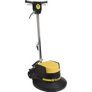 20 quot tornado low speed floor machine hd supply