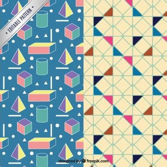 64 pattern rucksack frame ornamental rhombus vectors photos and psd files free