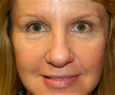 tattoo eyeliner orange county permanent makeup orange county artistry of permanent