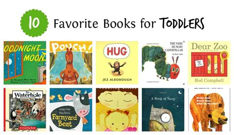 pictures of books for 10 favorite books for toddlers pronounce scratch