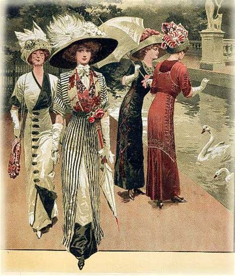 fashion design evening courses london what is the difference between vintage antique retro