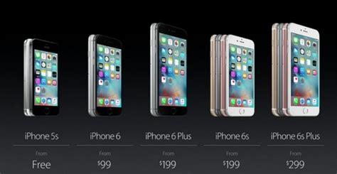 o iphone x saiu de linha iphone 6 quais cores permanecem ap 243 s o lan 231 amento do iphone 6s not 237 cias techtudo