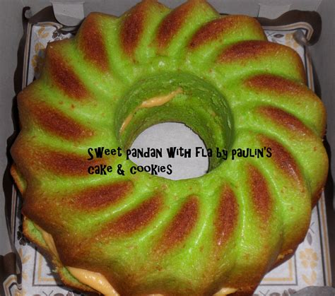 mentega margarin menara cakes paulin s cake cookies page 2