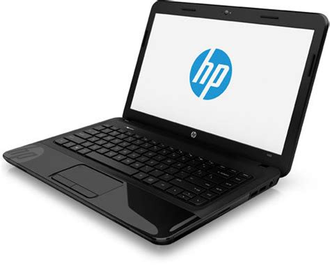 hp 14 r010tu 4th generation core i5 laptop computer price
