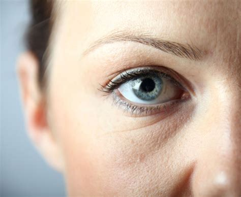 Eye Rd 8 signs of disease that are written all your