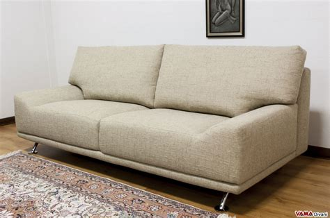 sofas with removable covers contemporary fabric sofa with removable cover and without arms