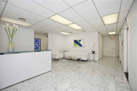 Manhattan Office Space by Midtown Manhattan Office Space Luxury Office Suites New