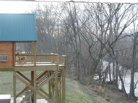 Luray Cabins Tub by 17 Best Images About Cabin On Cottage Rentals
